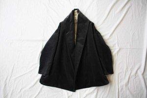Honnete  オネット shawl collar padded cardy  ショールカラーカーデ