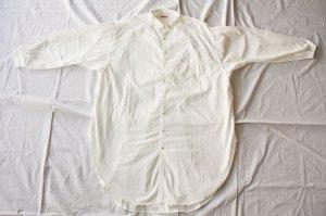 ■kapital キャピタル ブロードボタンダウンジャイアントシャツ