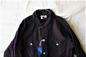 Yarmo ヤーモ Boiler suit ボイラースーツ