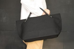 ■how to live ハウトゥリブ   tote bag  short  /  t.eight pair