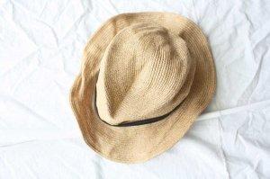 pcnq パークニック hat02