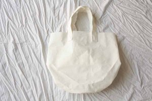khadi and co  カディアンドコー cotton polypropylene container(S)