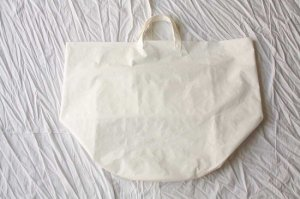 khadi and co  カディアンドコー cotton polypropylene container(L)