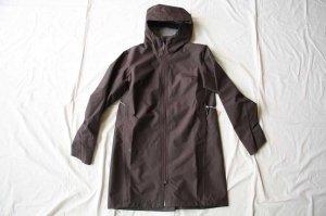 HOUDINI フーディニ  WOMAN'S MARPLE COAT コート