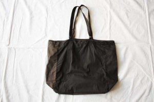 ■CHRISTIAN PEAU クリスチャンポー CP-W/H SHOPPING BAG ショッピングバック
