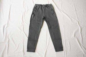 ■HOUDINI フーディニ WOMAN'S LODGE PANTS パンツ