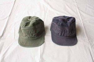 ■kapital キャピタル  チノ 老人と海CAP