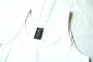 ■homspun ホームスパン 30/天竺 キャミソール col/サラシ