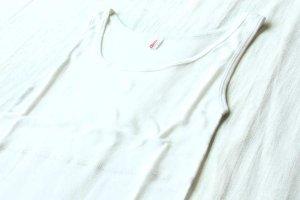 ■homspun ホームスパン 60/-フライス N/S PO col/サラシ
