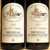 Brunello di Montalcino Our 40th Harvest 2012 Altesino【第二回販売分】
