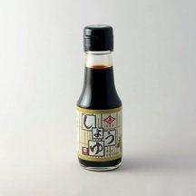 62.イゲタ 黒豆醤油 濃口