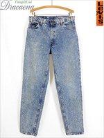 古着 パンツ 90s USA製 Levi's 550 ケミ...