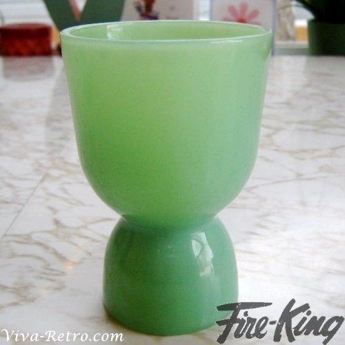 エッグカップ【A】