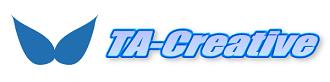 ワンランク上の高品質なカー&バイク用品 通販専門店 TA-Creative【ティエークリエイティブ】