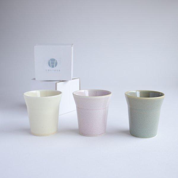 甘酒カップ(女子研究室)