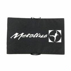 メトリウス ショートストップ