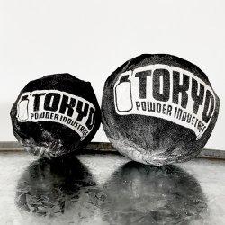 東京粉末「ASTRO BALL」 アストロボール