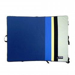ORGANIC simple pad オーガニック シンプルパッド A
