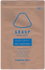 GRASP グラスプ ハイグリップ ウェットコンディション