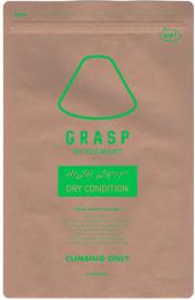 GRASP「Dry Condition」 グラスプ ハイグリップ ドライコンディション