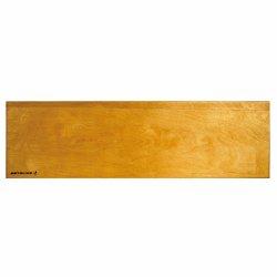 Metolius「Back Board」 メトリウス バックボード