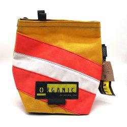 ORGANIC LUNCH BAG CHALK BUCKET オーガニック ランチバッグ チョークバケット A