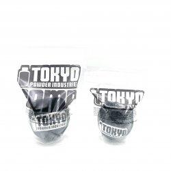 東京粉末「BOMB」 ボム