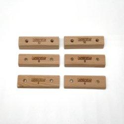 Beastmaker 「Micros」  ビーストメーカー マイクロズ
