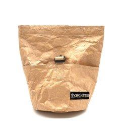 FINGER JOINT「Chalk Bucket Tyvek」 フィンガージョイント チョークバケット タイベック 全3色