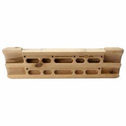 Metolius「Wood Grip Compact2」メトリウス ウッドグリップ コンパクト2
