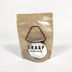 GRASP グラスプ チョークボール 小(70g)