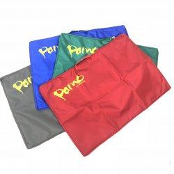 PAMO「BATH MAT COVER」 パモ バスマットカバー 全4色