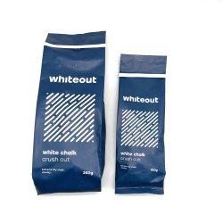 whiteout 「crush cut」 ホワイトアウト クラッシュカット