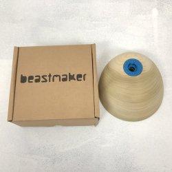 Beastmaker 「Jeggs」 ビーストメーカー ジェグズ