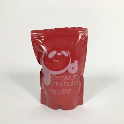 project daihold「PANDA CHALK」 パンダチョーク 400g