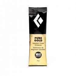 Black Diamond 「Pure Gold Chalk 」 ブラックダイヤモンド ピュアゴールドチョーク