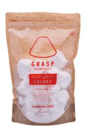 GRASP「Chunky Chalk」 グラスプ チャンキーチョーク