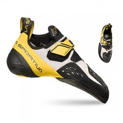 <img class='new_mark_img1' src='https://img.shop-pro.jp/img/new/icons14.gif' style='border:none;display:inline;margin:0px;padding:0px;width:auto;' />LA SPORTIVA「SOLUTION REBOOT」 スポルティバ ソリューション リブート