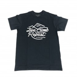 <img class='new_mark_img1' src='https://img.shop-pro.jp/img/new/icons14.gif' style='border:none;display:inline;margin:0px;padding:0px;width:auto;' />Black Diamond 「BD Forged Tee」 ブラックダイヤモンド BDフォージドティー 全3色