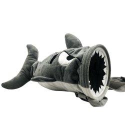 Y&Y VERTICAL「Chalk Stopper Shark Design」チョークストッパー シャークデザイン