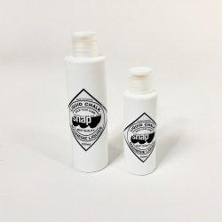 SNAP「Liquid Chalk」 スナップ リキッドチョーク