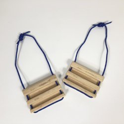 <img class='new_mark_img1' src='https://img.shop-pro.jp/img/new/icons14.gif' style='border:none;display:inline;margin:0px;padding:0px;width:auto;' />Metolius「Wood Rock Rings」 メトリウス ウッドロックリングス