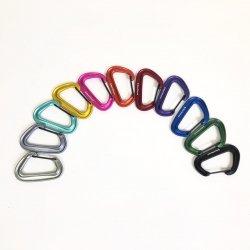 Black Diamond 「Mini Wire」ブラックダイヤモンド ミニワイヤー 全11色