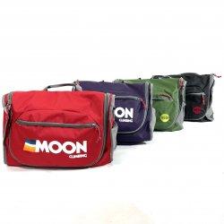 MOON「Bouldering Bag」 ムーン ボルダリングバッグ 全3色