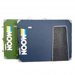 MOON「Warrior Pad」 ムーン ウォリアーパッド 全3色 2020年モデル