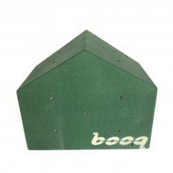 booq「Wood booq 01」ブーク ウッドブーク 01