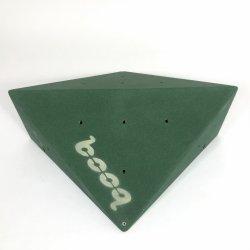 booq「Wood booq 02」ブーク ウッドブーク 02