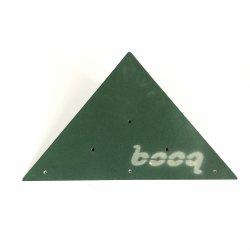booq「Wood booq 05」ブーク ウッドブーク 05