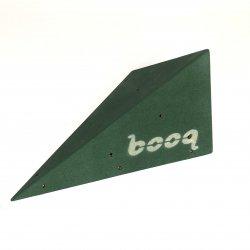 booq「Wood booq 06」ブーク ウッドブーク 06