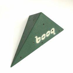 booq「Wood booq 07」ブーク ウッドブーク 07